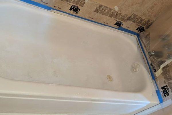 bathtub reglaze3