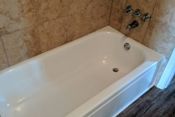 bathtub reglaze5