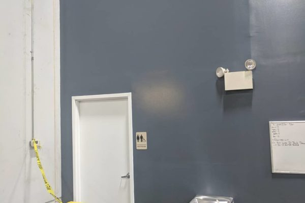 commercial paint 5